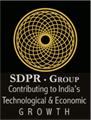 SDPR Group